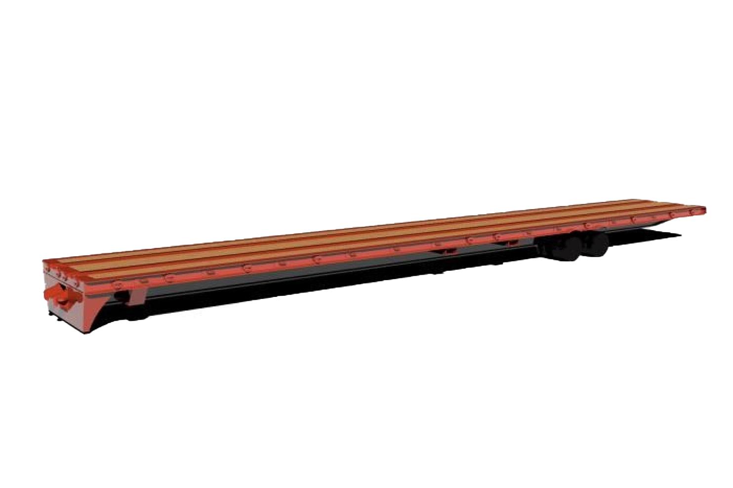 Rolltrailer,trailers,MAFI