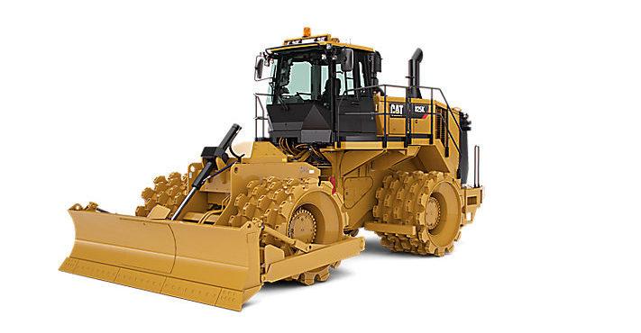 RoRo Shipping of Construction Machinery,RoRo Shipping of Construction Equipment,Equipment